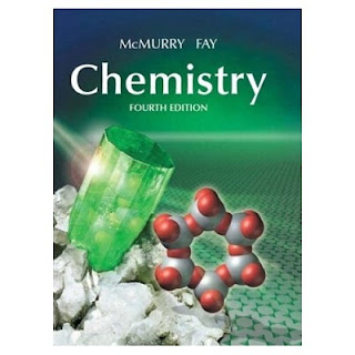 Chemistry (4th Edition)