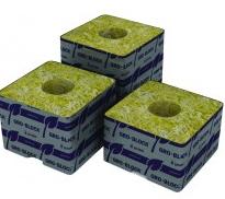 Rockwool Cube