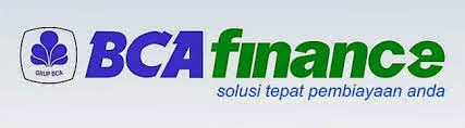 lowongan-kerja-bca-finance-bandung