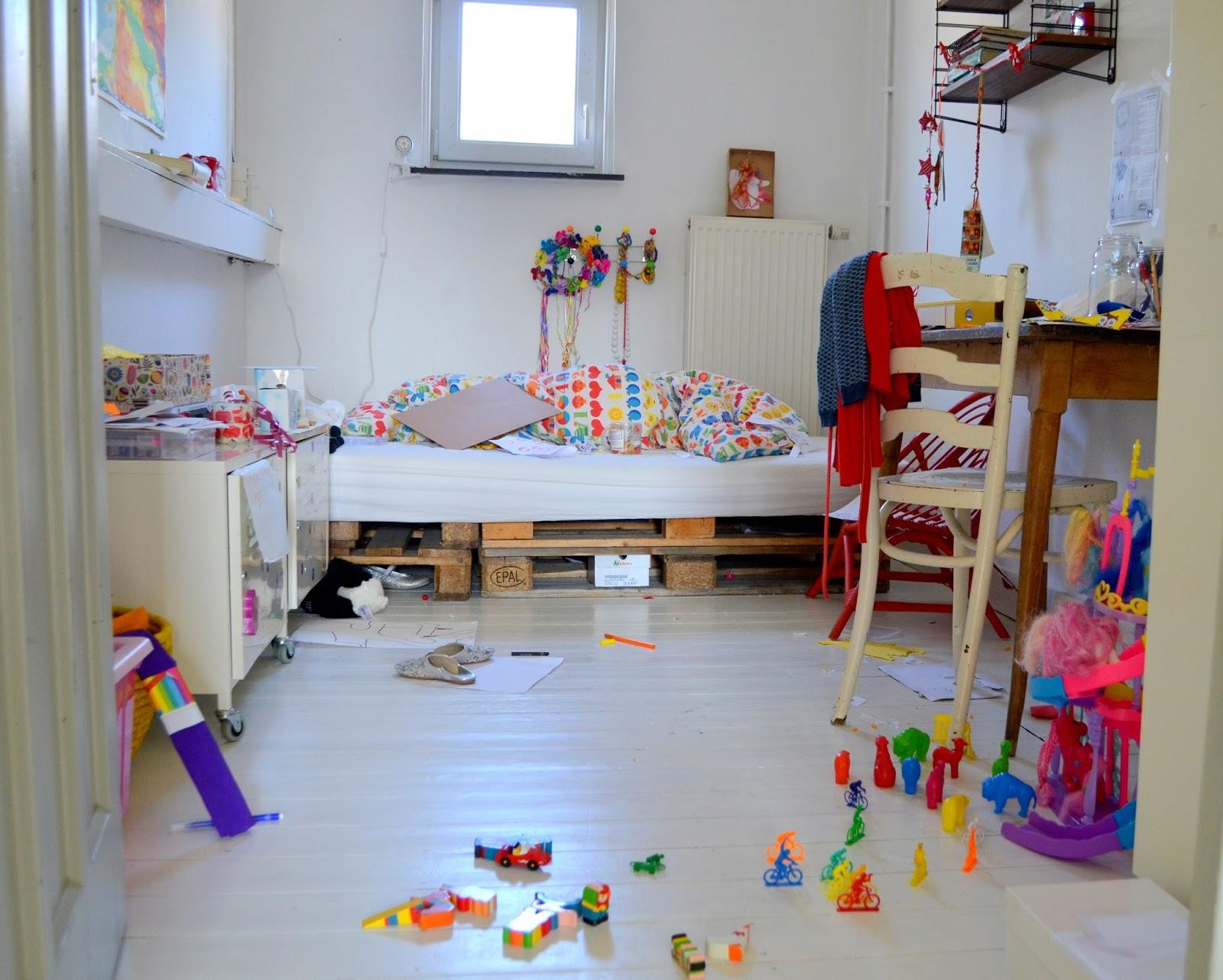Baby oud kamer ontwerp for Zelf kamer ontwerpen