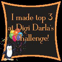 Digi Darla's Designs #85