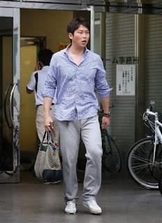 広島 カープ 新井貴浩