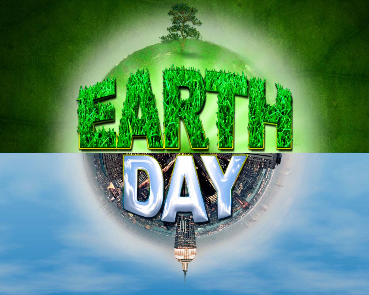 Earth day 2012 powerpoint background free download ppt bird i earth day 2012 powerpoint background free download 2 toneelgroepblik Images
