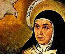 5 siglos con Teresa de Ávila