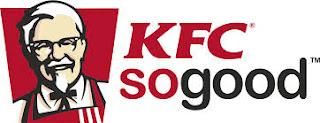 Kudos KFC for saying NO to a Pregnant Customer