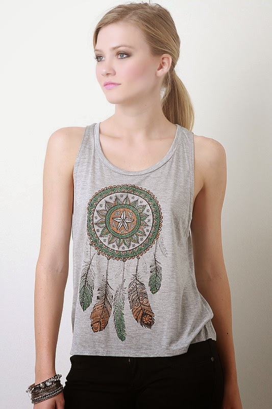 http://www.urbanog.com/Studded-Dream-Catcher-Tank-Top_128_50320.html
