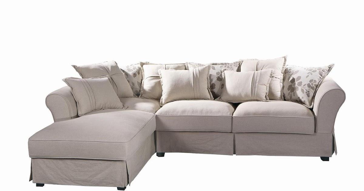 Fauteuil pas cher canap fauteuil et divan for Divan et fauteuil