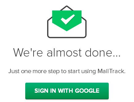 receber confirmação destinatário leu gmail