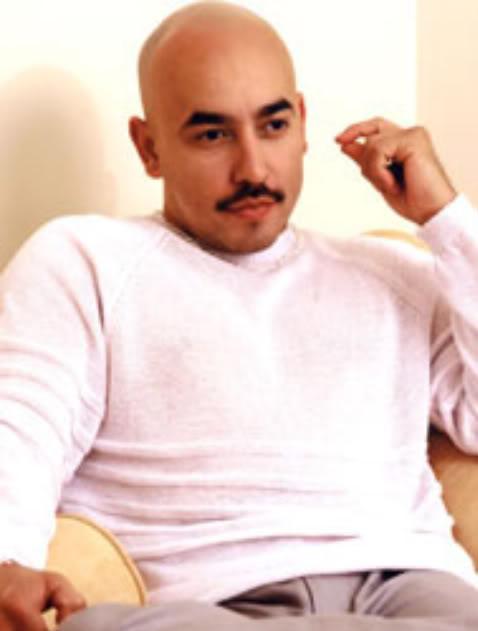 Lupillo Rivera presenta su nuevo sencillo