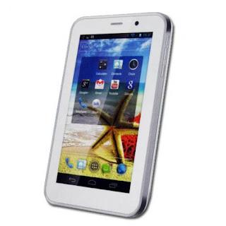 Advan Vandroid T1A, Tablet Android 7 Inci 1 jutaan