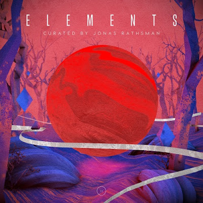 - E L E M E N T S | Mix Series Episode II