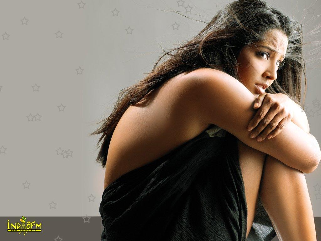 tamil porn image