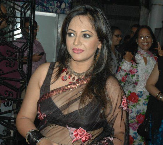 Naked Picture Of Parno Mitra Bengali Actress Rainpow Filmvz Portal