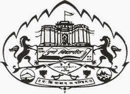 Pune University Results 2014