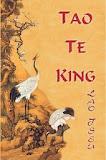 TAO TE KING, Lao Tse