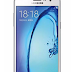 Samsung Galaxy On7 phone price and specification