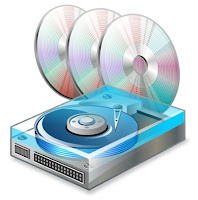 Backup & Data Recovery Software