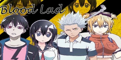 http://i-love-anime-reviews.blogspot.co.uk/2014/10/blood-lad-review.html