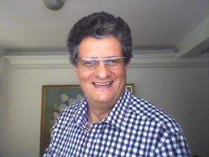 ALFREDO TORRES PULIDO