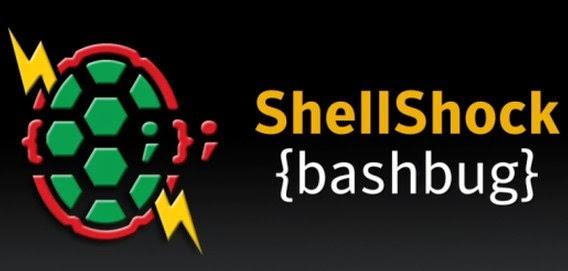Bug Shellshock, Ancaman Baru di Dunia Internet