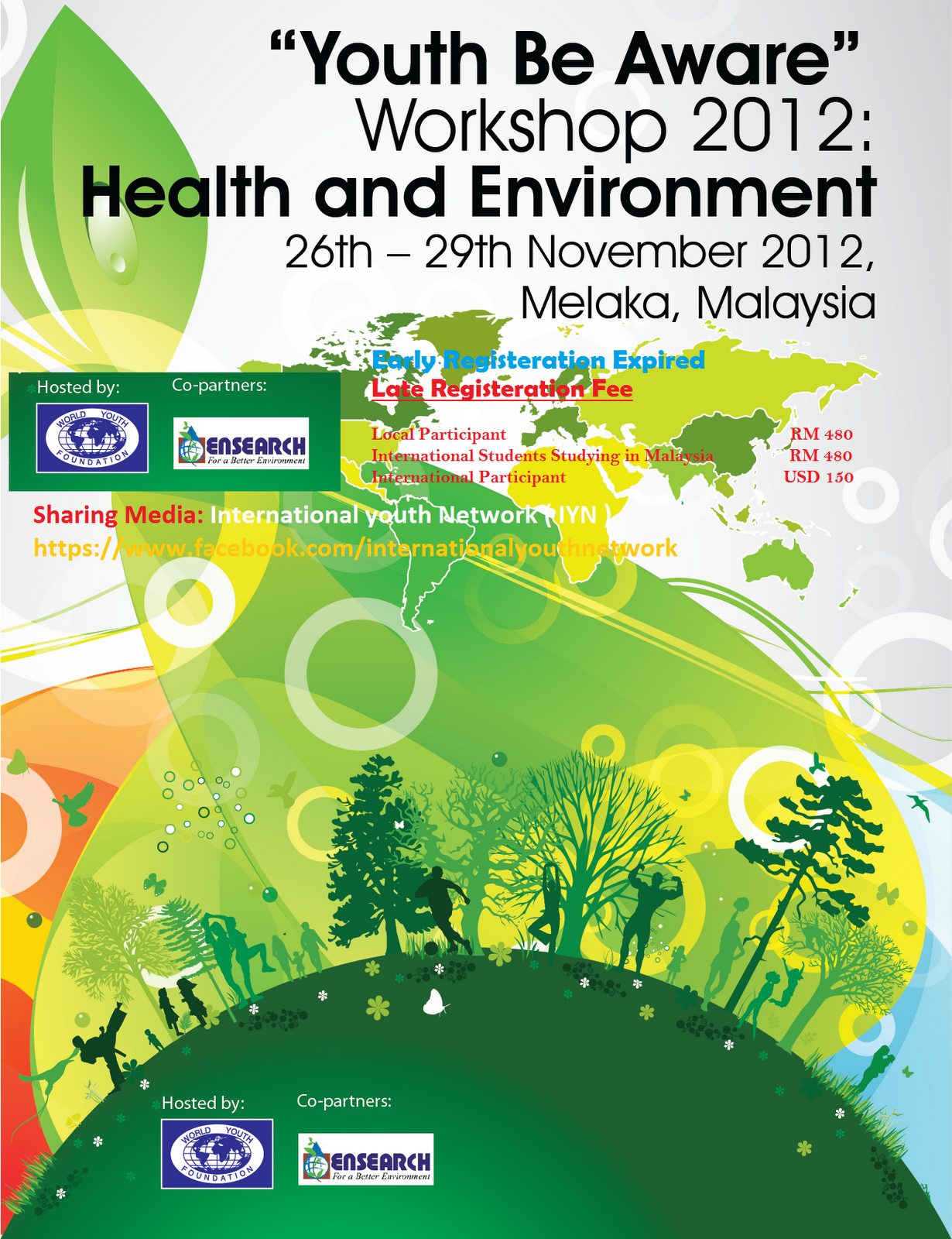 bp malaysia external environment Bp malaysia external environment business policy assignment guidance: we expect you to select the company or organisation which you work for and answer the assignment in that context if you are currently unemployed you might choose a company which you used to work for.