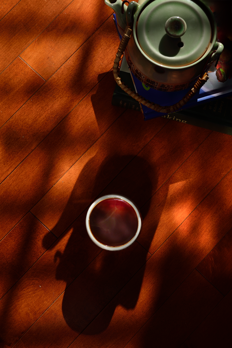 #Light #SimiJoisPhotography #Teatime