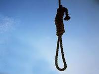 referandum,idam,idam cezası