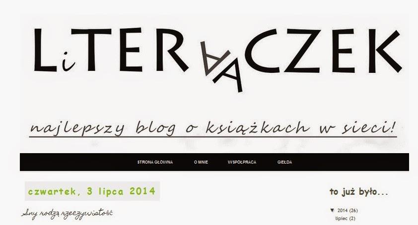 http://literaczek.blogspot.com/2014/07/pierwszy-miniwyjazd-wakacyjny-mam-juz.html