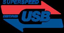 الناقل التسلسلي العالمي Bus série universel Universal Serial Bus
