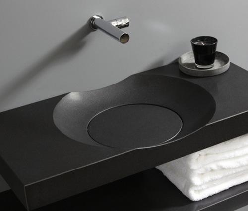 designer sink 2