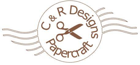 C&R-Designs