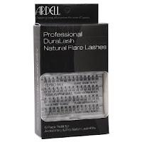 Cluster Eyelash Kit, Ardell