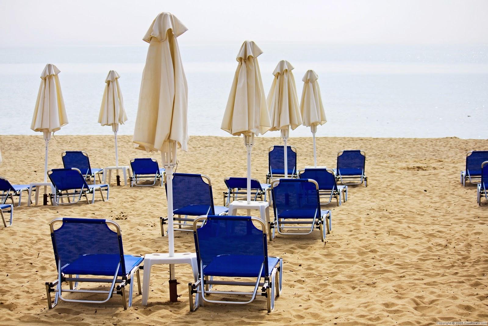Playa y Stimuls