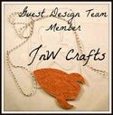 JnW Crafts GDT
