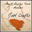 JnW Crafts GDT