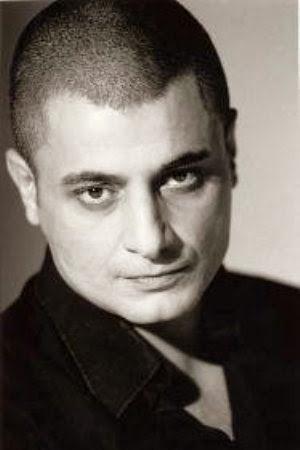 Murat Tuncelli