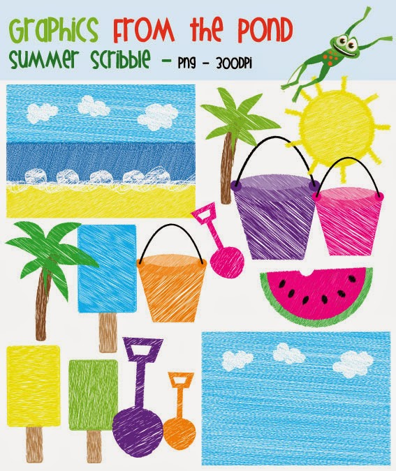 http://2.bp.blogspot.com/-3BtlK-eAYtU/U6rDndkcPmI/AAAAAAAAK-Y/UutAEsNJB5g/s1600/New-Summer-Scribble-DISPLAY.jpg