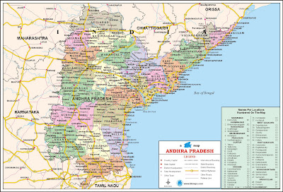Andhra Pradesh Finance Minister A R Reddy presents Rs 1,28,542 crore Budget