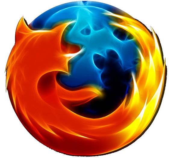 Mozilla Firefox 34.0 Beta 9 Free Download
