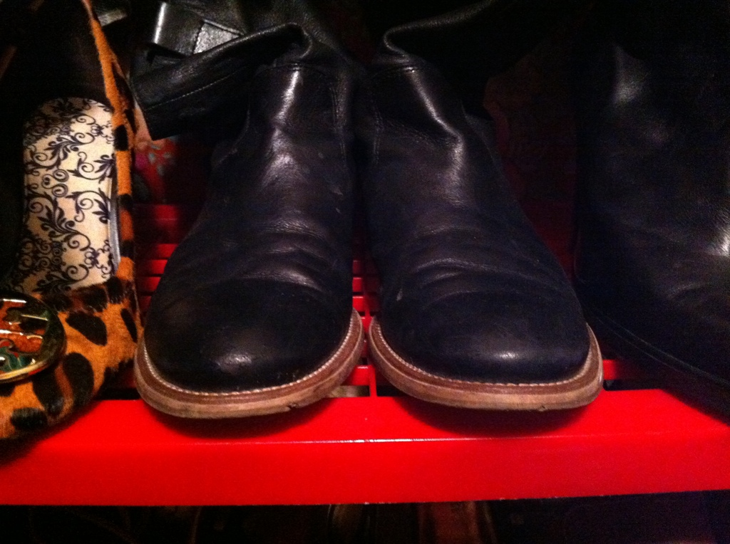 Buy Cole Haan Shoes Online