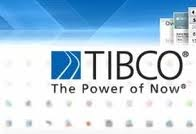 tibco software india private limited image