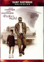 Baixar Filme Um Mundo Perfeito (Dual Audio)