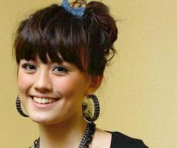 Lirik lagu Agnes Monica - Hide and Seek