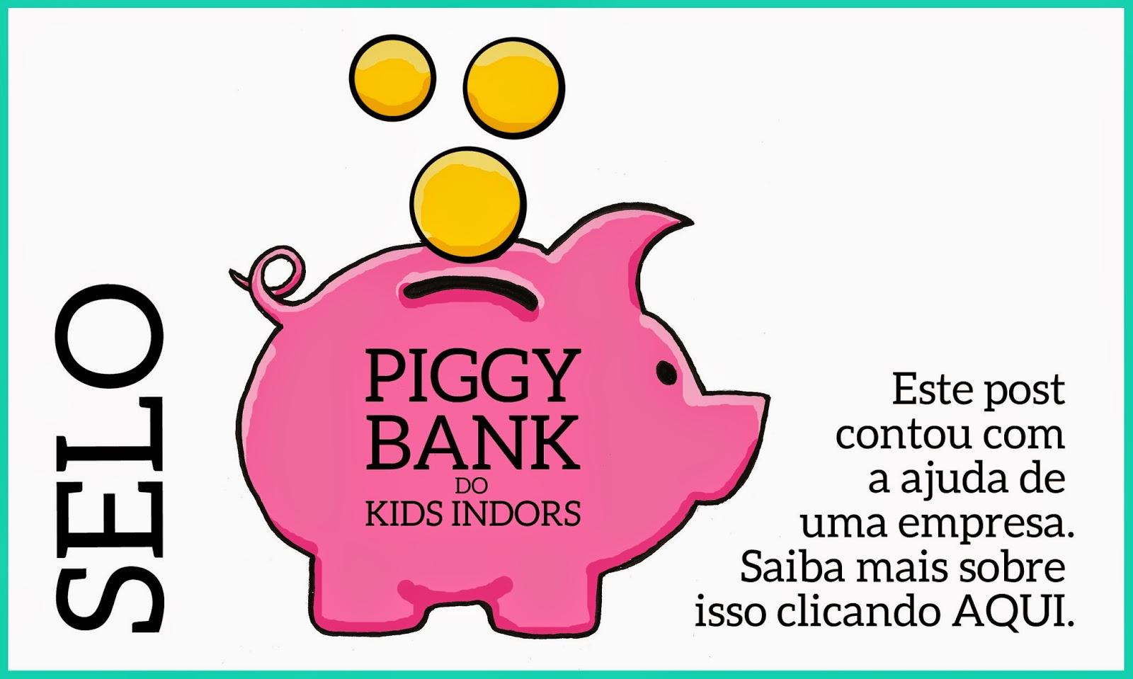 http://www.kidsindoors.com.br/p/politica-de.html