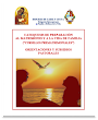 NUEVA GUÍA - CURSILLO PREMATRIMONIAL
