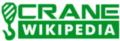 Cranepedia