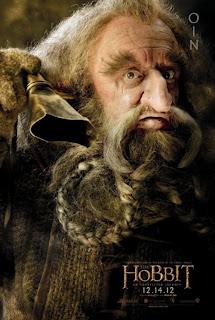 哈比人 不思議之旅 (The Hobbit: An Unexpected Journey) 12