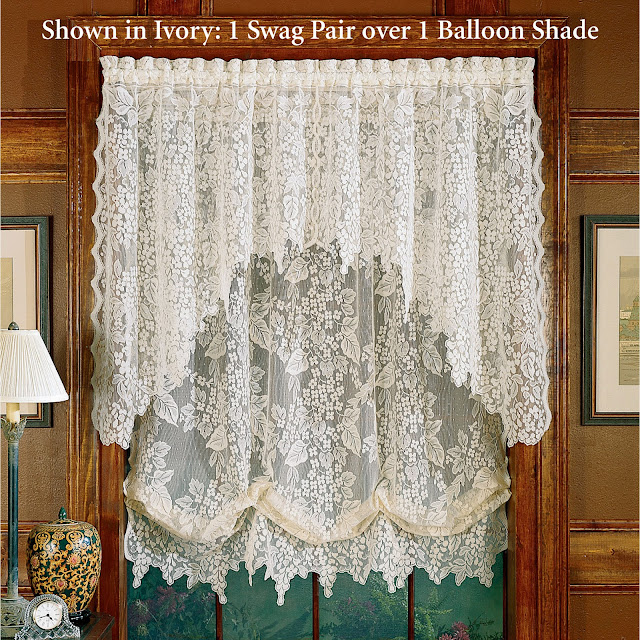 Balloon Curtains9