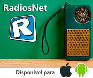 Baixar Radiosnet