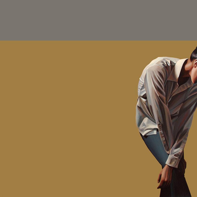 ©Erin Cone - Pintura | Painting